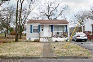 1512 Minnesota Ave, Knoxville, TN 37921