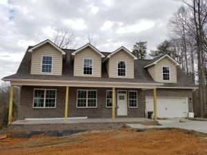 3001 Oakleigh Township Drive, Knoxville, TN 37921