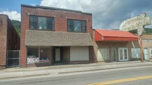 311 N Main St, Rocky Top, TN 37769