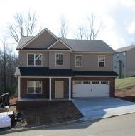 3059 Oakwood Hills Lane, Knoxville, TN 37931
