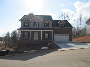 3055 Oakwood Hills Lane, Knoxville, TN 37931