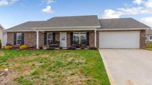 729 Evelyn Drive, Loudon, TN 37774