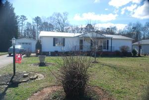 342 Westmoreland, Seymour, TN 37865