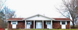 316 Whitaker St, Tazewell, TN 37879