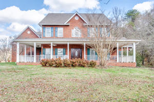 9216 Hill Rd, Knoxville, TN 37938