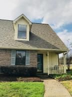 905 Chip Cove Lane, Knoxville, TN 37938
