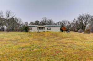 139 Noe Hill Lane, Strawberry Plains, TN 37871