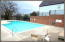 1509 Highland Ave, A404, Knoxville, TN 37916