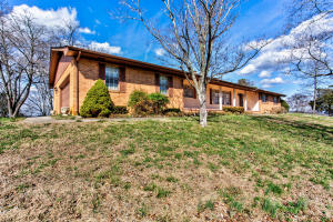 7807 Texas Valley Rd, Knoxville, TN 37938