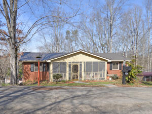 128 East Circle, Powell, TN 37849