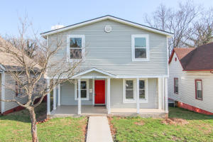130 E Oldham Ave, Knoxville, TN 37917