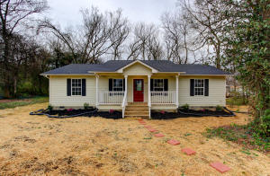 1946 Earl Ave, Knoxville, TN 37920