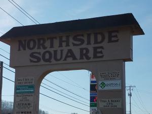 7039 Maynardville Pike, Ste 4, Knoxville, TN 37918