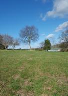 Sportsman Rd, Andersonville, TN 37705