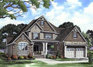 12868 Cabot Ridge Lane, Knoxville, TN 37922