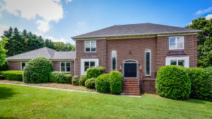 1923 Belvedere Court, Maryville, TN 37803