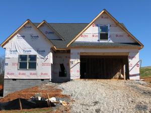 419 Royal Oaks Drive, Maryville, TN 37801