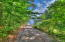 Lot 34 Mountain Shores Drive, New Tazewell, TN 37825