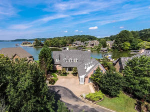 10509 Lake Cove Way, Knoxville, TN 37922