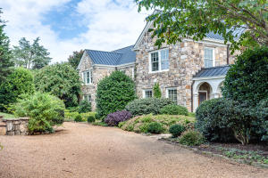 8432 Nubbin Ridge Rd, Knoxville, TN 37923