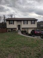 1830 Brookmill Rd, Knoxville, TN 37932