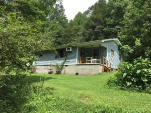 133 Marsee Spring Rd, Cumberland Gap, TN 37724