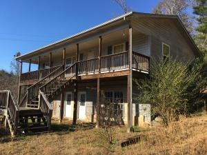 160 Cedar Ridge Rd, Oliver Springs, TN 37840