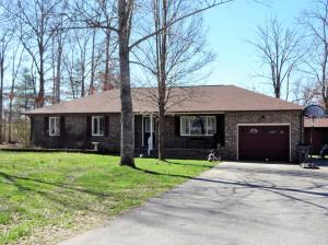 181 Bradrock St, Crossville, TN 38571
