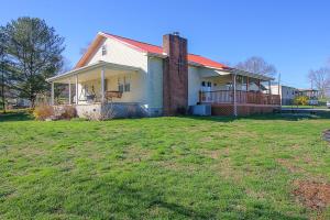 110 Davis Rd, Lafollette, TN 37766