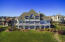 190 Chickadee Circle, Vonore, TN 37885