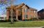 9215 Mira Vista Lane, Knoxville, TN 37922