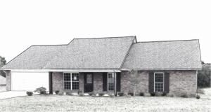 3305 Clover Hill Ridge Rd, Maryville, TN 37801