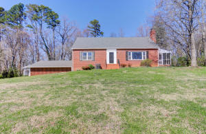 5407 E Sunset Rd, Knoxville, TN 37914