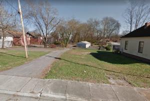 118 S Kyle St, Knoxville, TN 37915