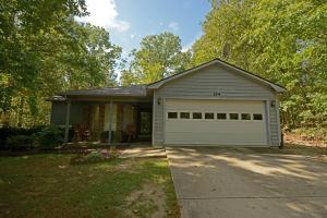 144 Ivy Brook Lane, Fairfield Glade, TN 38558
