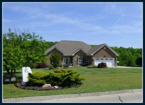 330 Back Nine Drive, White Pine, TN 37890