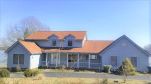 12204 Bluff Shore Drive, Knoxville, TN 37922