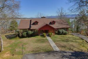 1650_1644 Mossy Point Way, Dandridge, TN 37725
