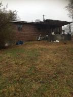 776 Raven Hill Rd, Tazewell, TN 37879