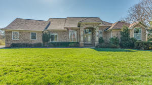3108 Great Wood Way, Knoxville, TN 37922