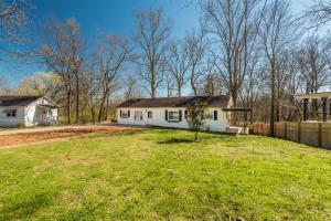 575 W Outer Drive, Oak Ridge, TN 37830