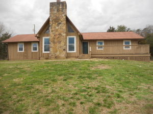 1749 Haggard Rd, Sevierville, TN 37876