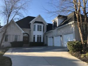 9415 Polo Club Lane, Knoxville, TN 37922