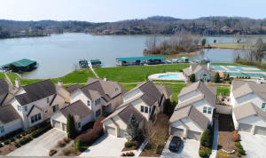3556 Navigator Point, Knoxville, TN 37922