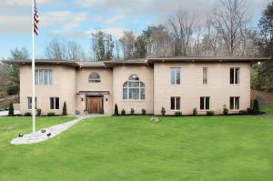 6428 Westminster Rd, Knoxville, TN 37919