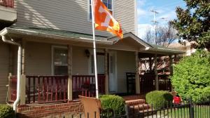 1600 Queen Anne Way, Knoxville, TN 37916