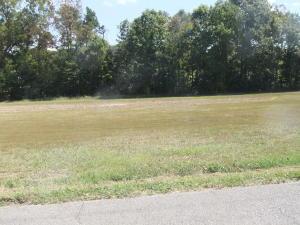 Rockford Boyd Rd, Rockford, TN 37853