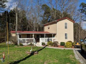 104 Cabin Circle, Philadelphia, TN 37846