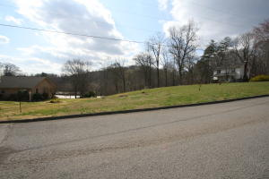 Azalea Circle, Harriman, TN 37748