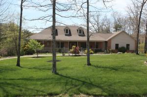 199 Magnolia Lane, Crossville, TN 38555